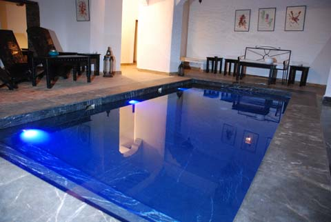 Riad marrakech location riad marrakech riad marrakech for Riad marrakech piscine chauffee